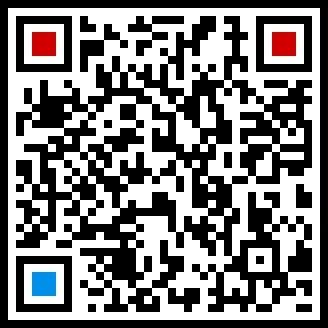 1528256374659046606.jpg