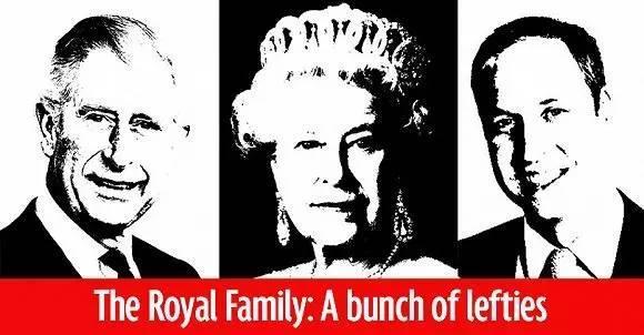 英国皇室.jpg