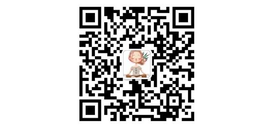 微信截图_20181109162941.png