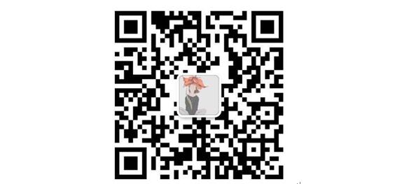微信截图_20181109163026.png