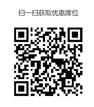 微信截图_20190415184846.png