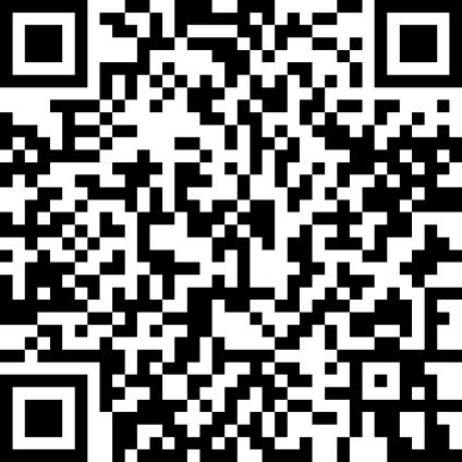 2020上海生物发酵展报名