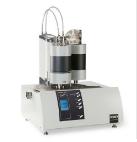频谱分析仪 E4440A