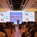 博雅应邀出席2019第二届肿瘤免疫治疗技术研讨会